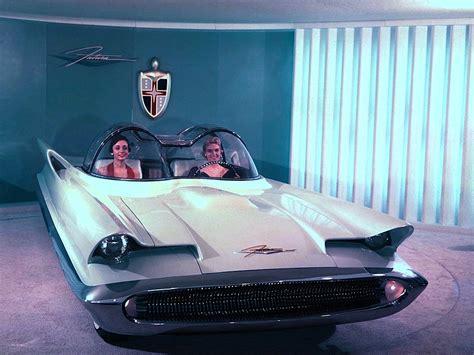 history blog blog archive original batmobile