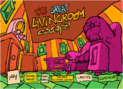 the great living room escape walkthrough the great living room escape walkthrough tips review