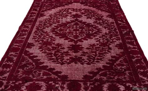 carved rugs k0015915 carved dyed rug