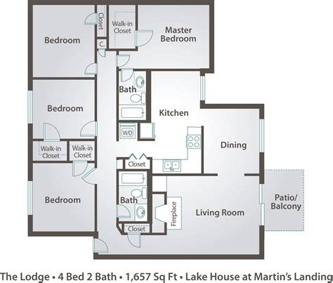 two bedroom cabin plans awesome picture of two bedroom cabin plans fabulous homes