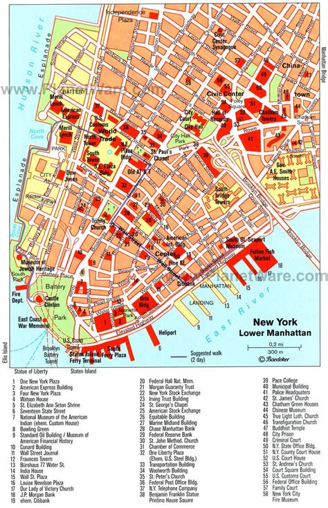 map of manhattan ny attractions 362 best images about ny mapas on ny map