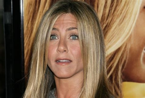 Sued Aniston Photo by New Aniston May Be Cancelled Due To