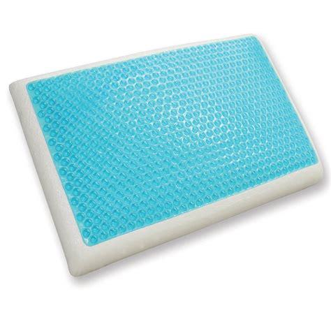 best foam pillows 5 best memory foam pillows jan 2018 pillow reviews