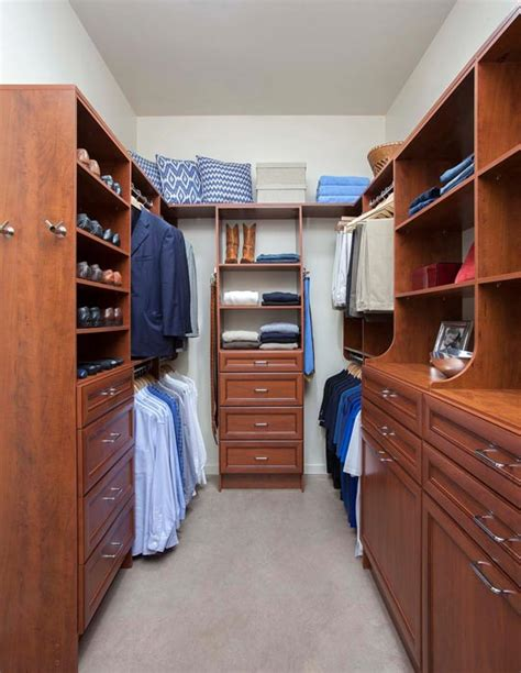 Walk In Closet Systems by Walk In Closet Systems Do It Yourself By Easyclosets