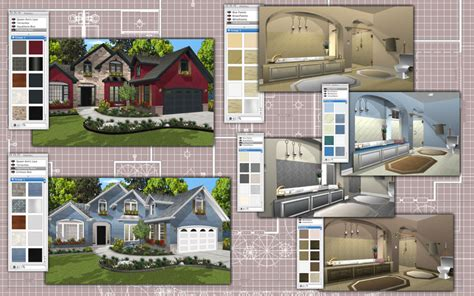 home design application mac interior design app for macbook billingsblessingbags org