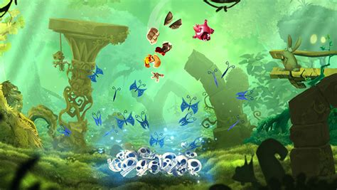 rayman apk free rayman adventures apk free for android
