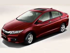 honda city new car price honda civic 2013 prices in pakistan with pictures and
