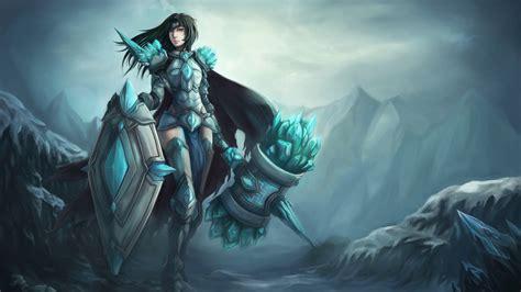 Search On League Of Legends Pulsefire Ezreal League Of Legends De Fond D Cran Hd News