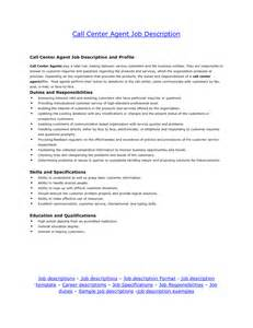 Call Center Objectives by Call Center Resume Template Resume Builder