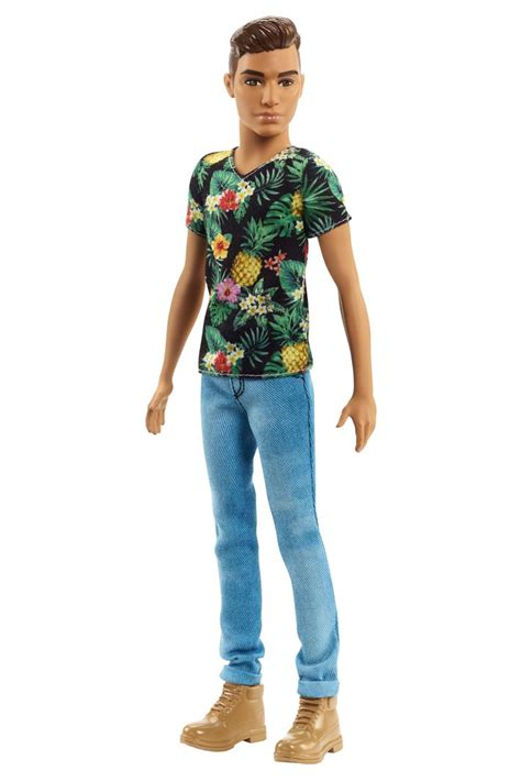 design your own ken doll all the ken dolls you will meet in your lifetime news