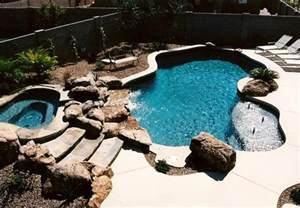 backyard remodel cost average cost to landscape backyard large and beautiful