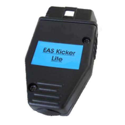 eas reset tool l322 air suspension reset tool range rover p38 eas kicker ebay