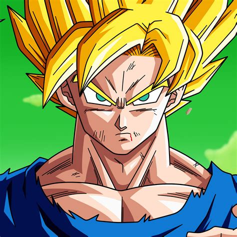 dragon ball z wallpaper hd for android dragon ball z fond d 233 cran android