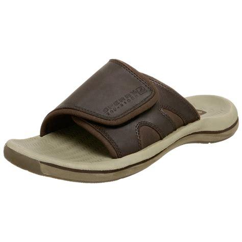 best mens sandals best s slide sandals sandals