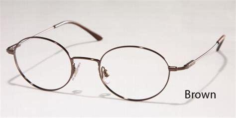 ralph rl6012 plastic frame eyeglasses