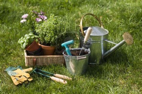 conseils en jardinage jardiner sans se blesser groupe