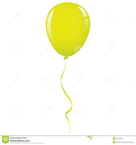 String Balloons - 10 green balloon vector images single balloon with
