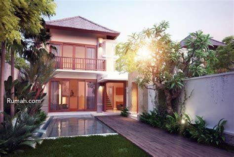 desain rumah nuansa bali bedah desain rumah bergaya bali rumah dan gaya hidup