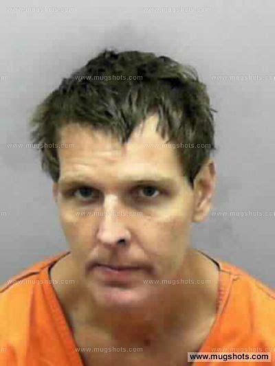 Putnam County Wv Records Rodney Michael Putnam Mugshot Rodney Michael Putnam Arrest Putnam County Wv