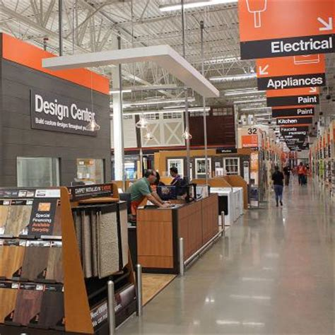 stunning home depot design store pictures interior