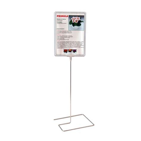 cornice prezzo cornice porta prezzi altezza regolabile da 865 mm a 1330