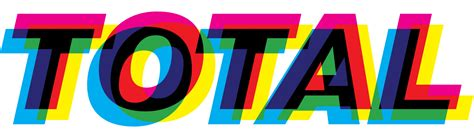 www total lisa holland design total sleeve by peter saville and
