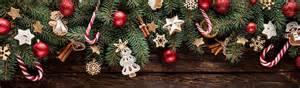 53 festive facts about christmas factretriever com
