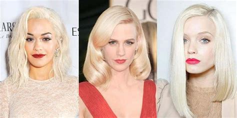 best hair color for pale skin and blue best hair color for pale skin ideas for blue brown