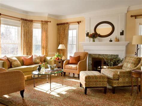 arranging living room furniture ideas furniture arrangement basics hgtv