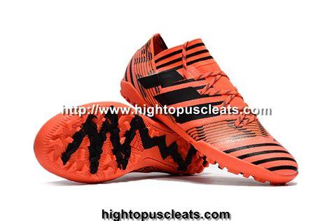 Velg Orange Size 17x 140 adidas nemeziz 17 1 tf soccer shoes green black white us turf adidas nemeziz 17 1 tf size