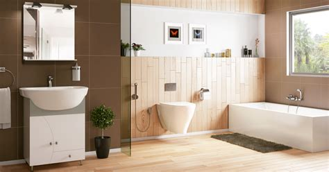 Bathroom Fit Out Cost by Parryware Bathroom Products Bath Accessories India