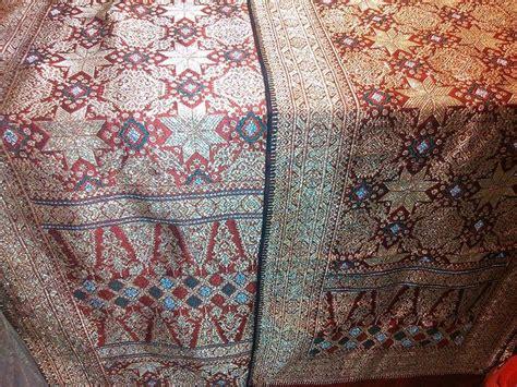 pattern batik songket 281 best indonesian traditional pattern batik songket