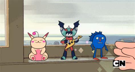 Pikachu Sweater Army sanic steven universe your meme