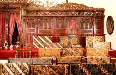 Batik Danar Hadi Jakarta Timur foto potret menarik tentang jawa tengah tripadvisor