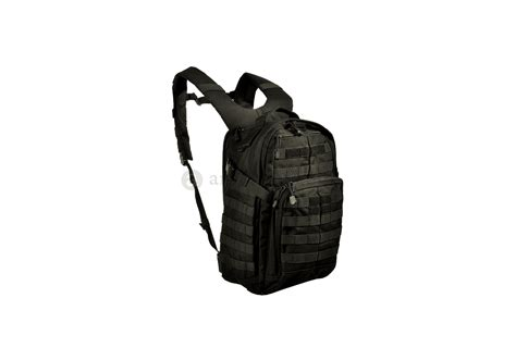 Sabuk Tactical 5 11 Black 12 backpack black 5 11 tactical backpacks load bearing armamat shop