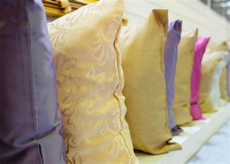 how to clean pillows flower maid cleaning decorative pillows a task worth fighting for