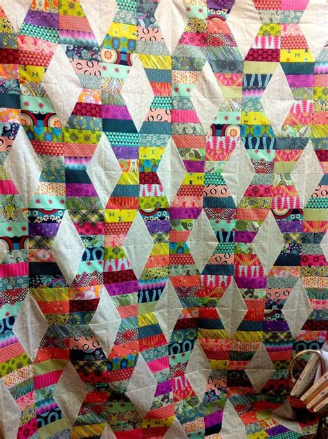 quilt pattern hugs and kisses hugs and kisses quilts pinterest quilt modern and kiss