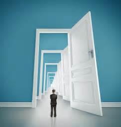 Open Glass Door Opening Doors To A Glass Ceiling