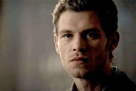 klaus mikaelson images klaus wallpaper and background