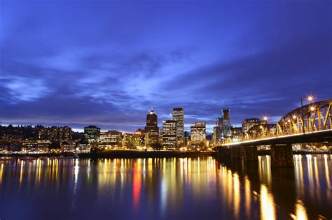 Find Portland Oregon Road Trip Notable Northwest Itinerary 5 Nights Drive The Nation