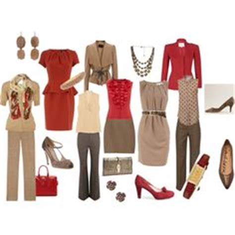Mix And Match Work Wardrobe by Capsule Wardrobe On Project 333 Capsule