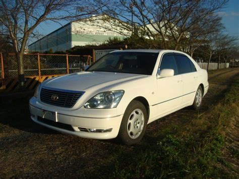 toyota celsior for sale toyota celsior c 2000 used for sale
