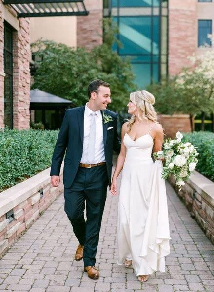 Wedding Venues Boulder Co by St Julien Hotel Spa Boulder Co Wedding Venue