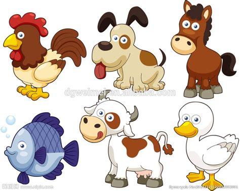 imagenes de animales utiles f 225 cil 250 til temporal animales etiqueta engomada del tatuaje