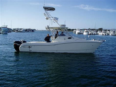 world cat boat names 2004 2007 world cat 270 ec for sale reduced to 74 900k