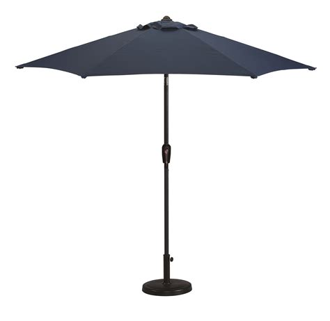 Patio Umbrellas With Base Best Selling Patio Umbrellas Bases Shopyourway