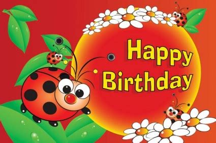 Cool Happy Birthday Wishes Happy Birthday Cartoon Songs Videos Images For Kids