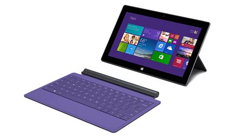 Ms To Hour by Microsoft Surface 2 Amp Surface Pro 2 Tablets Have Windows 8