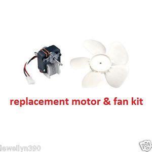 lomanco attic fan thermostat youtube attic fan thermostat wiring diagram wiring diagram
