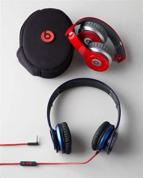 Headphone Hd Beats By Dr Dre 2 beats by dr dre hd headphones